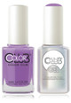 COLOR CLUB GEL DOU PACK -  Pucci-licious