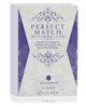 LECHAT Perfect Match - Plumeria 2/Pack