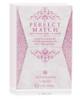 LECHAT Perfect Match - Ice Princess 2/Pack