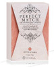 LECHAT Perfect Match - Nude Affair 2/Pack