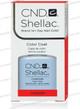 CND Shellac - Creekside