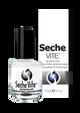 SECHE - Vite Top Coat 0.5oz #90501