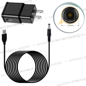 5-500-fast-charging-wall-charger-adapter-5-vdc.jpg