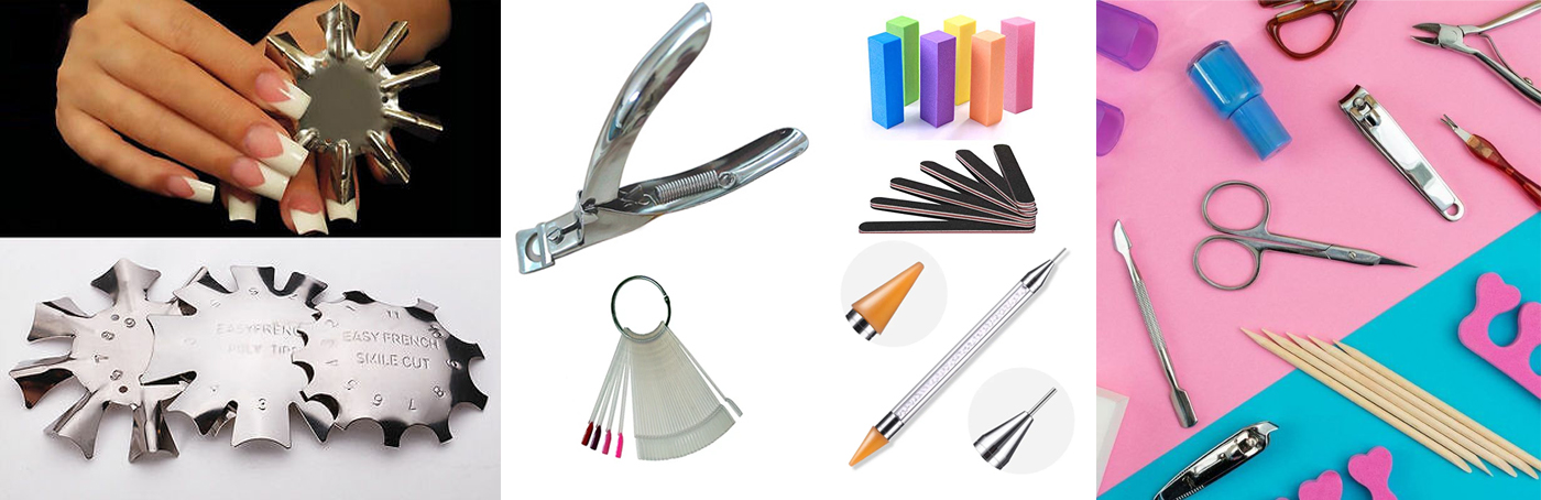 acrylic-accessory.jpg