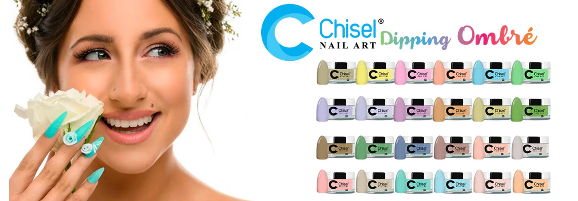 chisel1.jpg