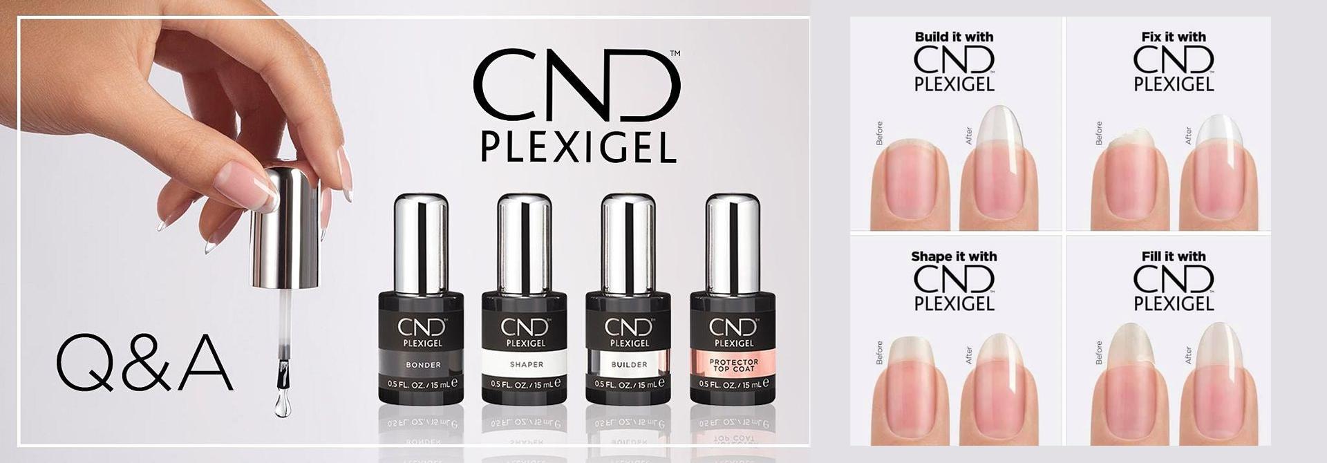 cnd-plexigel.jpg