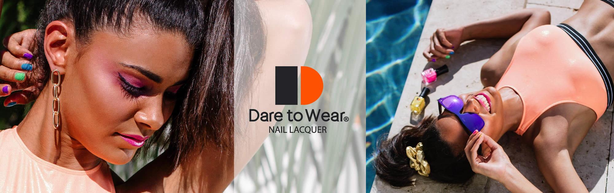 dare-to-wear-banner-02-26-2020.jpg