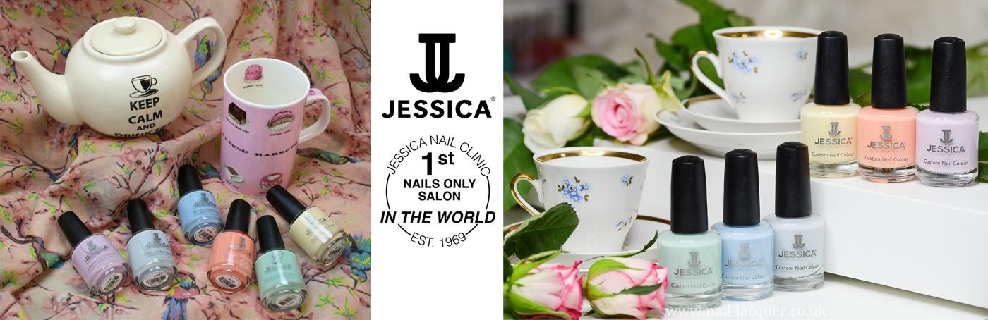 jsc-banner-02-26-20.jpg