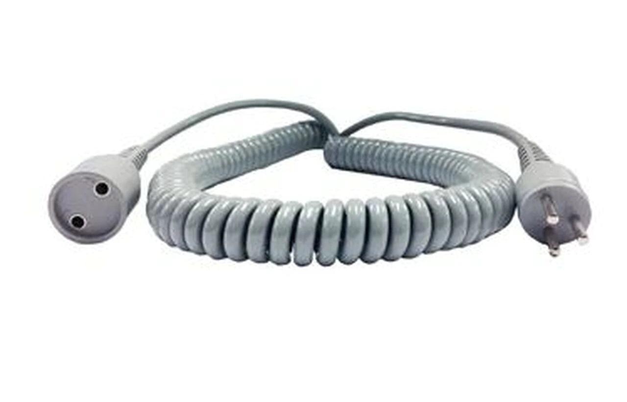 kp60-handpiece-cord-1156.jpg