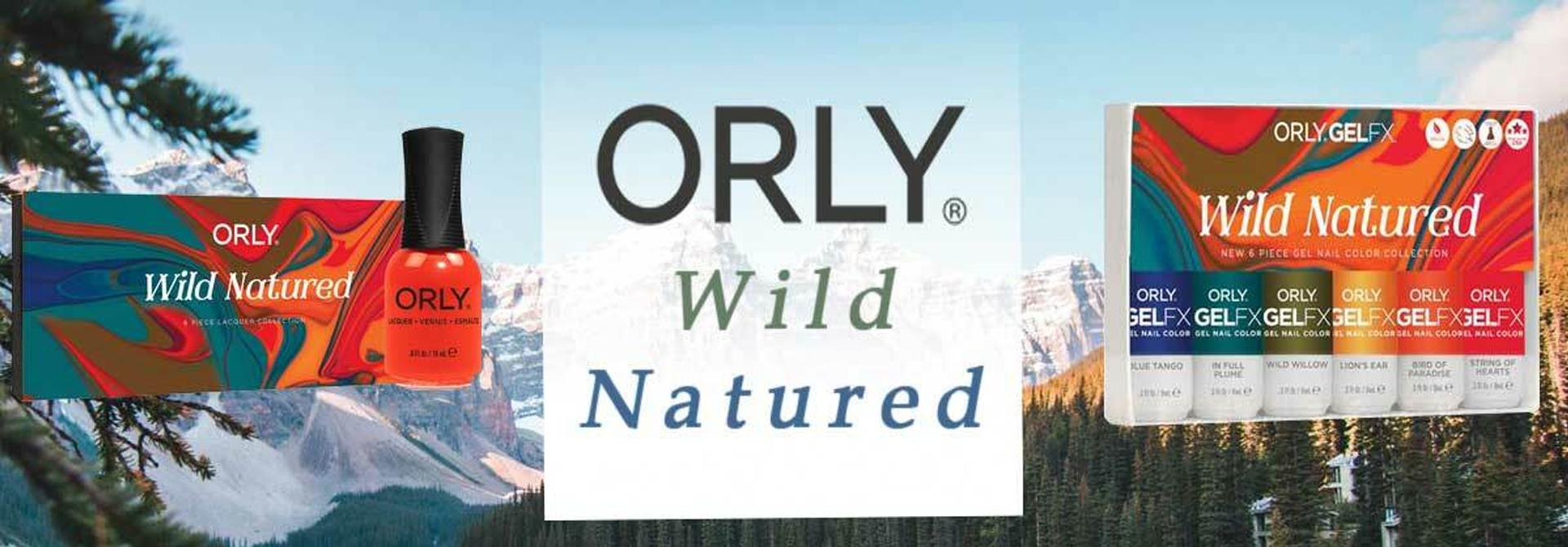 orly-wild-natured.jpg