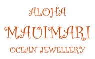 Maui Mari Ocean Jewelry