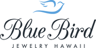 Blue Bird Jewelry