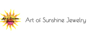 Art of Sunshine