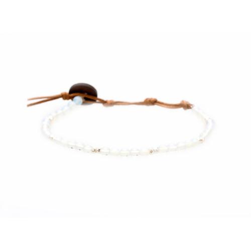 Intuition Healing Bracelet