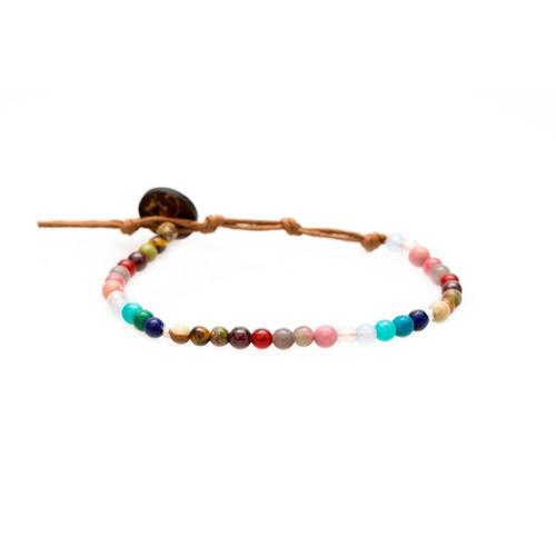 Master Healer Bracelet