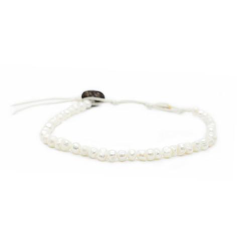 Self Love Healing Bracelet