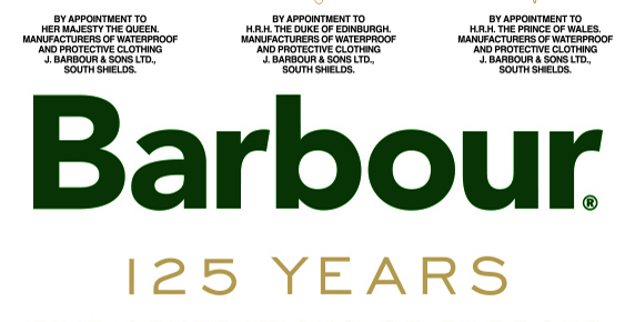 barbour-125-years-warr-cmyk-small-banner.jpg