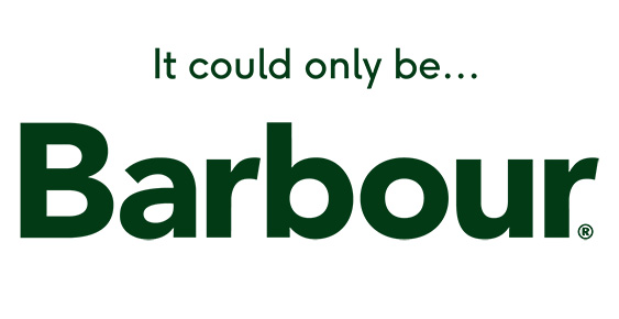 it-could-only-be-barbour-lockup-green-01-1-.jpg