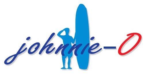 jo-logo-sm-banner.jpg