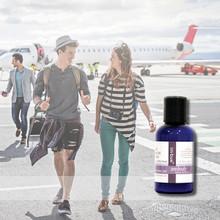em·body travel size  100mg premium CBD lotion - 2 oz bottle