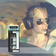 im·bue™ en·trust-15 ZERO THC - 15mg CBD premium capsules - 30 ct.