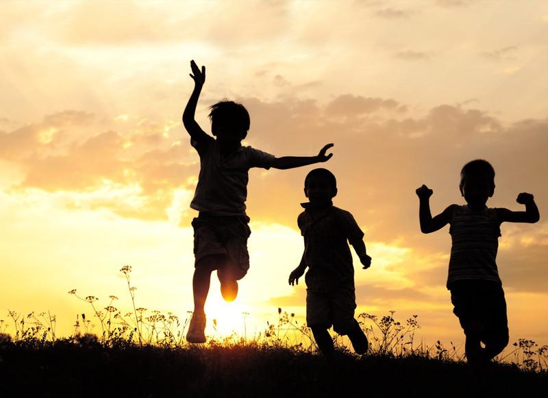 CBD Oil for Kids - Is It Safe?