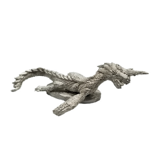 LL08024 Swamp Dragon