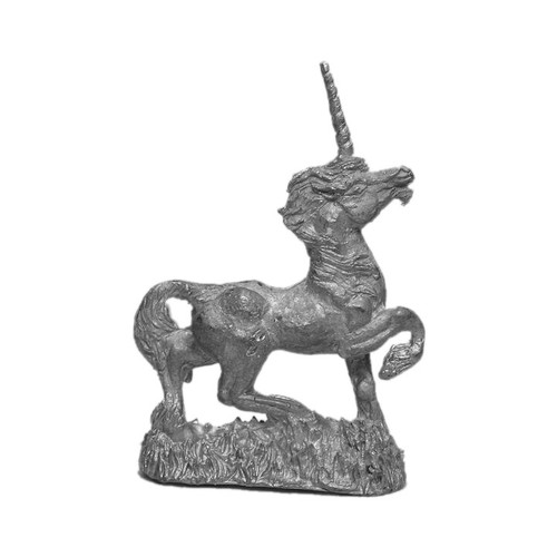 LL21401 Mythical Unicorn
