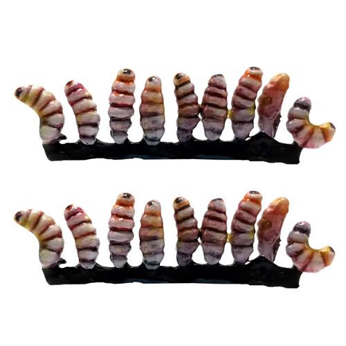 LLSF105 Giant Maggots
