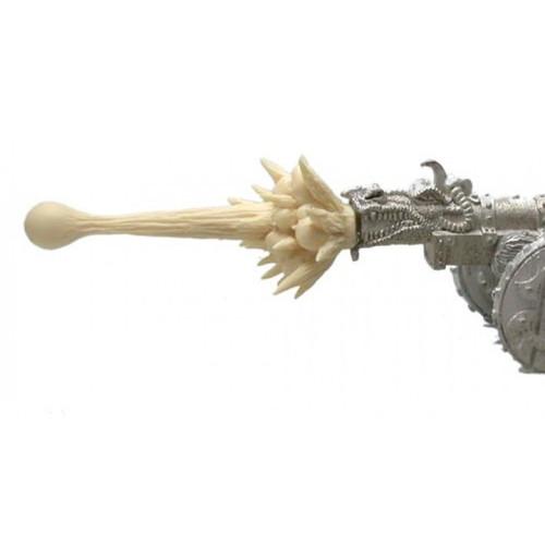ACFX039 Large Cannon Ball / Mortar Blast (1 pc)