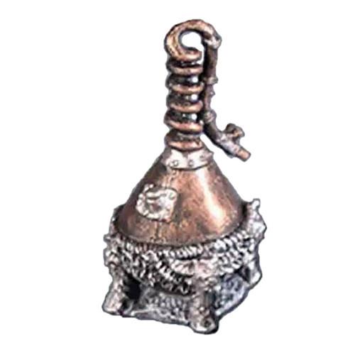 ACID020 Wizard's or Alchemist's Potion Still