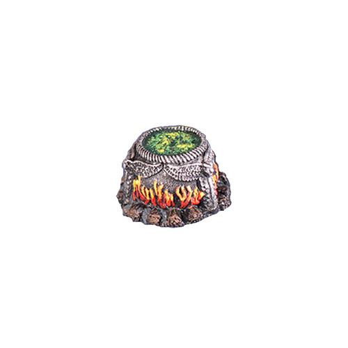 ACID022 Witch's Cauldron