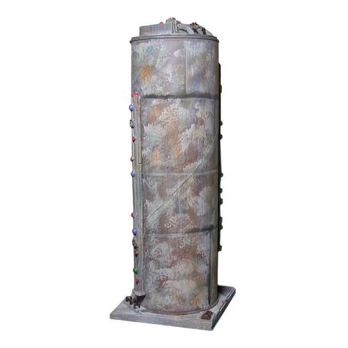 TSSC002 Potato Crisp Can Liquid Storage Unit (4pcs)