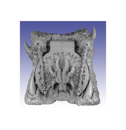 10016 Dragon Portal