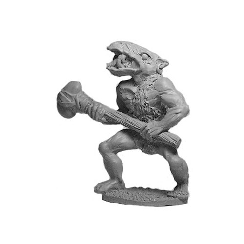LL03016 Greater Cave Goblin #1