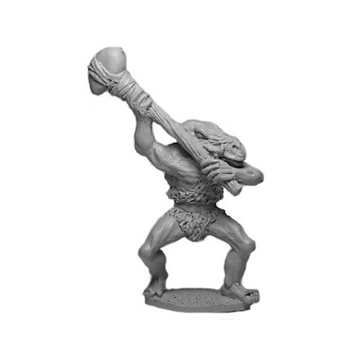 LL03017 Greater Cave Goblin #2