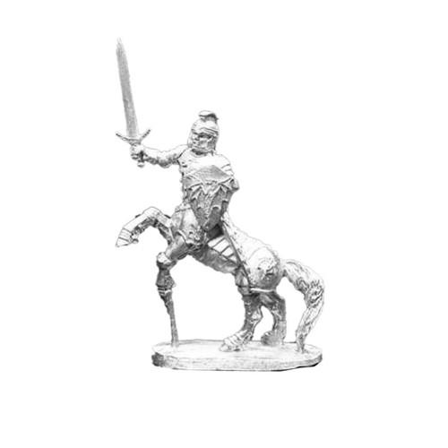 LL00234 Centaur