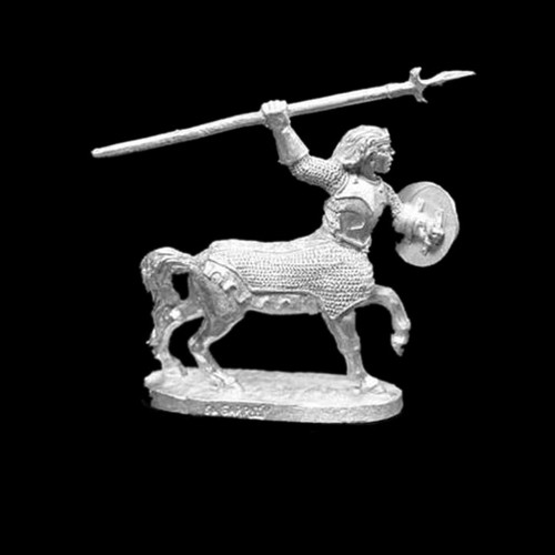 LL00235 Centaur #2