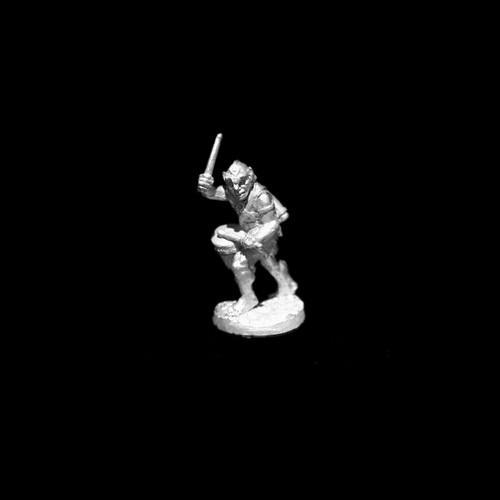 LL20803 Goblin Drummer