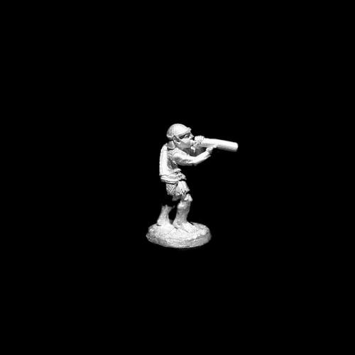 LL20806 Goblin Blowgunner #2