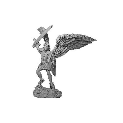 LL00204 Archangel Michael
