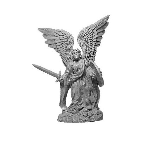 LL00205 Guardian Angel