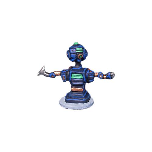 SC03 Industrial Welding Robot