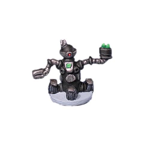 SC11 Industrial Assembler Robot