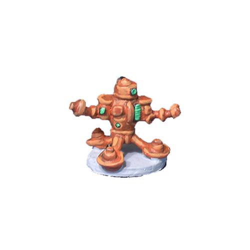 SC02 Industrial Robot