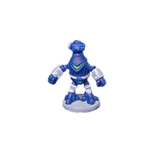 SC15 S.Y.D. Robot