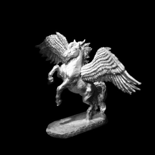 LL21402 Mythical Pegasus