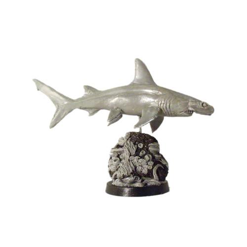 LL0904 Hammerhead Shark