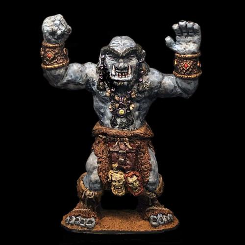 LL21503 Ogre Mage