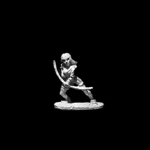 LL20501 Female Archer